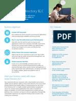 Azure AD B2C Datasheet.pdf
