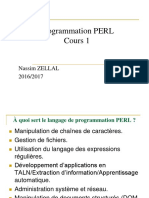 perl-1