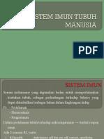 Sistem Imun 2