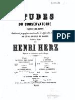 Herz Estudios
