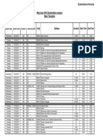 Official British Council Documents for External Examination-Main Timetable_May-June_2015-24