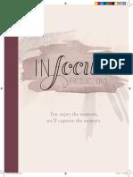 InFocus ProductionBook Final