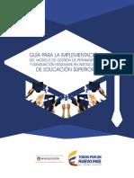 guia-implementacion-modelo-gestion-permanencia.pdf