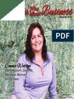 AJWIB2014_0.pdf