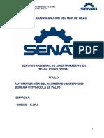 AUTOMATZACION DE ALUMBRADO EXTERNO.docx