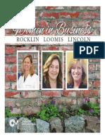 2016_10_Oct Women in Business LMN.pdf
