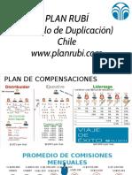 Plan Rubi Chile 3-12-16.ppt