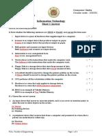 Sheet1 Answer.docx