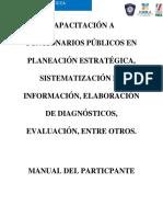moduloII.pdf crianza positiva.pdf