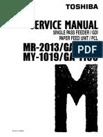MR-2013_MY-1019_GA-1090_GA-1100_SM