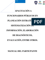 ModuloII.pdf Crianza Positiva