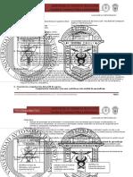 PA+PD Direccion_y_Toma_de_Decisiones.docx