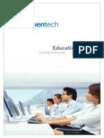 AspenTech_Course_Catalog.pdf