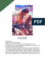 185051337-Pacate-Candide-Susan-Johnson.doc