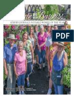 2016_10_Oct Women in Business Auburn.pdf