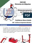 CAPÍTULO 3 - Parafuso de Acionamento - Rev1