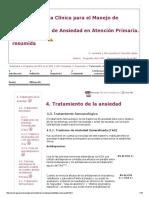 GuíaSalud. Guía de Práctica Clínica para el Manejo de Pacientes con Trastornos de Ansiedad en Atención Primaria. Versión resumida.pdf
