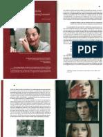 Zulawski. Lagrimas 1. Shangrila 26.pdf
