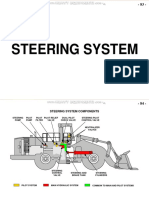 course-steering-system-components-power-train-wheel-loader-992g-caterpillar.pdf
