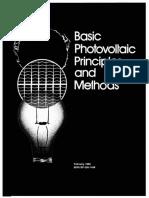 Photovoltaic  Principles  (NREL).pdf