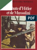 Bauer, Collectif Rémy La chute dHitler et de Mussolini.pdf