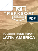 En Latin America