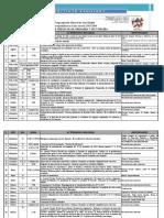 programacin_general_de_actividades_13-_14.xlsx