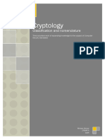 T.voluntario Criptología (Traducido)