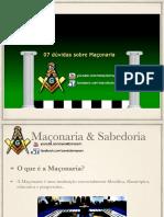 07 Duvidas Maconaria, conversion gate01.pdf