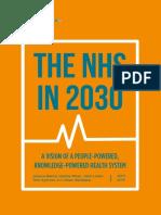 the-nhs-in-2030 (1).pdf