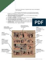 schema_narratif_en_bd.pdf