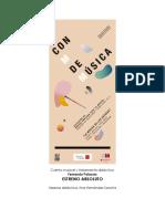 Guía Didáctica_La Música de Las Esferas