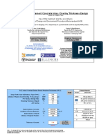 PCC Inlay OverlayDesignSprdsht