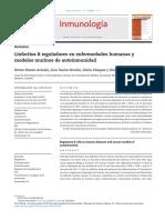 10.1016@j.inmuno.2013.06.001.pdf