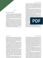 Capitulos 6 y 7.pdf