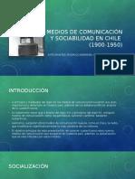 Medios-de-comunicación-y-sociabilidad-e4n-Chile.pptx