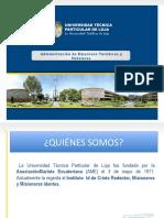 administracion_de_empresas_turisticas_y_hoteleras.pdf