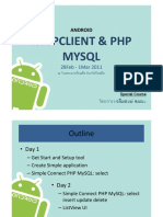 androidhttpclientphpmysql-110301114007-phpapp02