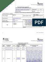 2301 Agentes Actitudes y Comportamiento Politico Herrea Balaguera Silvia 9301