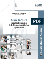 02_E4_GUIA_T_DOCB AQUI DICE BLOQUE II.pdf