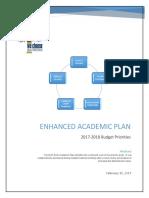 EnhancedAcademicPlan 2-13-17(1)