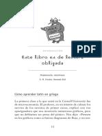 Odio el networking.pdf