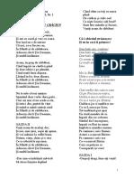 programcr_ciun2008_2009.doc