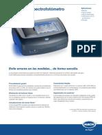 Espectrofotómetro.pdf