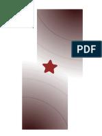 Inkscape Example Transparent Gradient