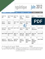Calendrier linguistique      juin.pdf