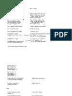Solar-Charge-Controller-Program.doc