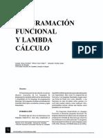 Dialnet-ProgramacionFuncionalYLambdaCalculo-4902465.pdf