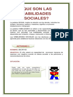 habilidades-sociales2 (3).pdf