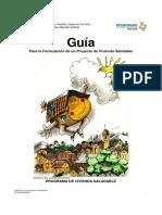 GUIA_DE_FORMULACION_DE_PROYECTOS_VISA_04_Sep_09.pdf